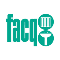 Facq logo