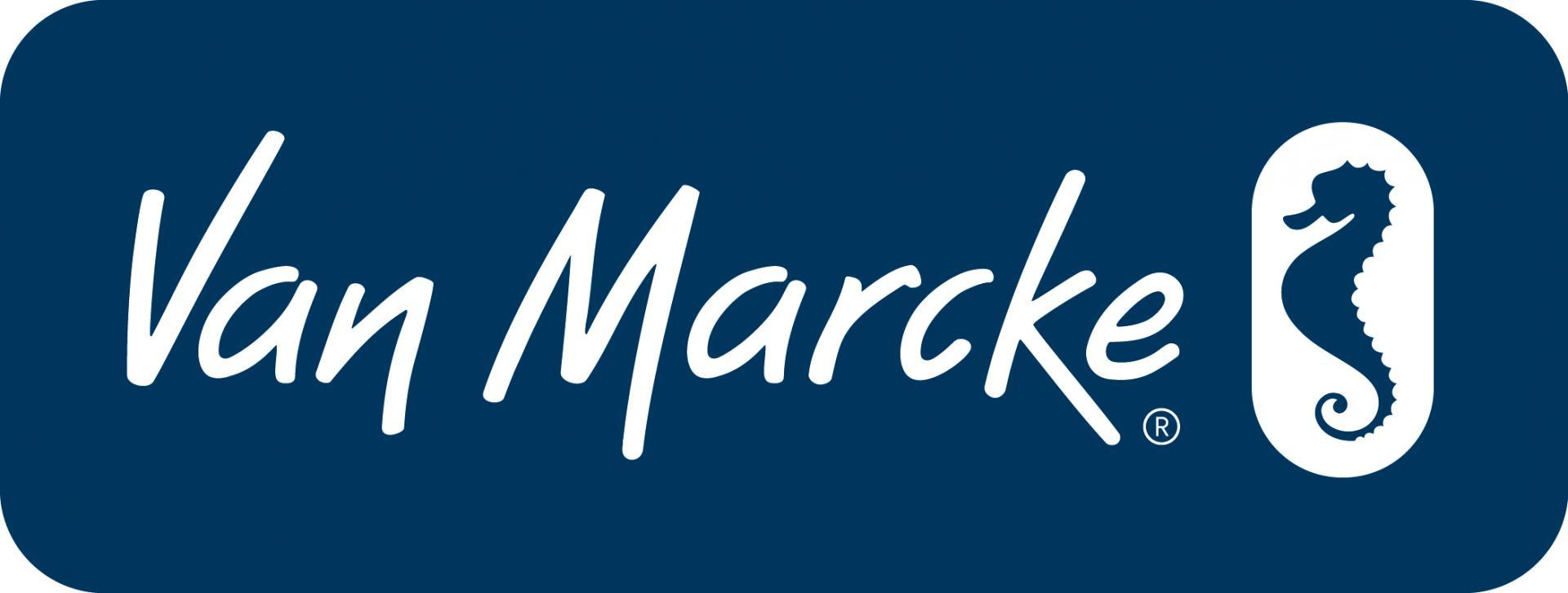Vanmarcke logo